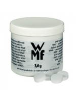 WMF Cleaning tablets 3.6 g